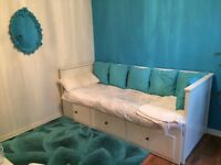 IKEA Hemnes day bed for sale !!