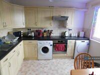 1 bedroom flat in Malden Way, New Malden, KT3 (1 bed) (#1134506)