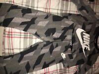 Nike set