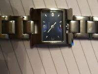 TOMMY HILFIGER ladies watch stunning looking quality watch