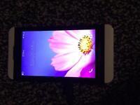 *** Swaps*** White blackberry z10 & black iPhone 4