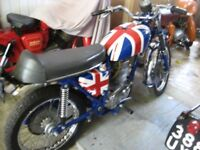 WE BUY ANY CLASSIC VEHICLES CAR VANS MOTORCYCLES VINTAGE PROJECTS RARE BARN FINDS ANYTHING ANYWHERE