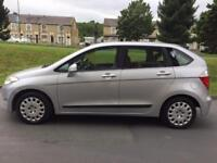 2006 55 Honda FRV 2.2 CDTI Sport 6 Seater Manual Gearbox 4 X Brand New Tyres Superb Drive PX Welcome