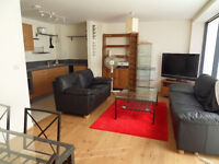 Spacious 2bed flat to rent! E15