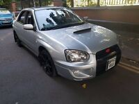 audi a4 and subaru impreza wrx read add!! cheap, quick sale, bargain
