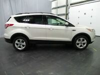 2013 Ford Escape SE 4WD *Upgraded 201a Package/Nav*