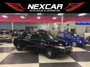 2012 Honda Civic LX 5 SPEED A/C CRUISE CONTROL ONLY 97K