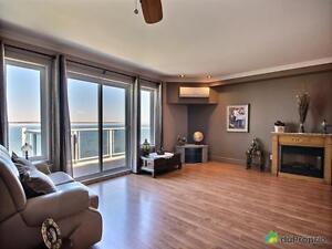 259 000$ - Condo à vendre à Beauharnois West Island Greater Montréal image 6