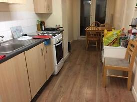 3 Single for Couple in DOLLIS HILL