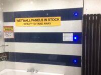 Wet Wall Megasale Now On!!!