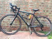 Avenir Road Bike great condition