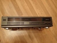 Technics, Stereographic Equalizer, SH-GE70, Instructions, Original Box
