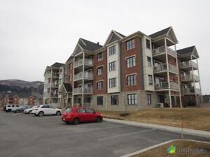 284 500$ - Condo à vendre à Mont-St-Hilaire