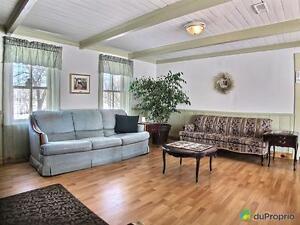 175 000$ - Maison 2 étages à vendre à St-Guillaume Saint-Hyacinthe Québec image 6