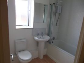 2 bedrooms flat for rent in Charlton, SE7