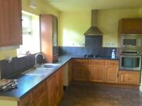 3 bedroom house in Forth Avenue, ,