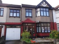 Specious 4 Bedroom house in East ham, E6 2JA. RENT £1775 PCM.