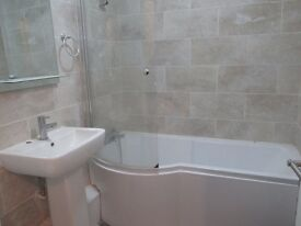 2 bedroom apartment to let in Dudley - Cannot be missed