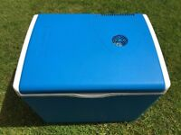 Campingaz Powerbox Classic Thermo-Electric Cooler 36 L