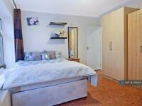 1 bedroom in Quinta Drive, Barnet, EN5 (#1213254)