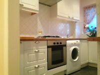 1 bed 2nd floor flat available to let on whaleborne lane Romford