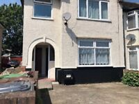 LOVELY 1 BED FLAT IN DAGENHAM RM10, PART DSS ACCEPTED!!