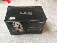 RRP £30 Babyliss Thermo Cermaic Rollers