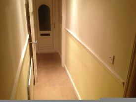 3 bedroom terraced house whitehaven