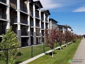 $293,000 - Penthouse for sale in Calgary - Northwest