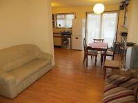 All inclusive, small single bedroom for rent room near Sainsburys Alperton