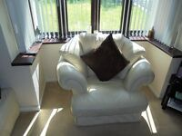 lounge furniture and settee