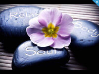 Relaxing full body Japanese massage in Tooting