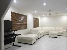 Room available in large house - includes everything! Annandale Townsville City Preview