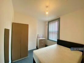 1 bedroom in Rice Lane, Liverpool, L9 (#951673)