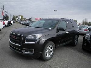 2015 GMC Acadia SLE-2  Touch Screen  Heated Seats