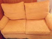 Multiyork Sofa worth over £1000 - has to go by Monday as moving house