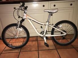 "Specialized Hotrock 20"" childs mountain bike"