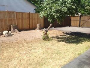 Parking, RV, Boat, vehicles,