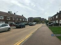 2 bedroom house in Cherrydown West, Basildon, SS16 (2 bed) (#917037)