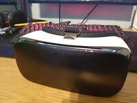 Samsung Gear VR (1st Gen)