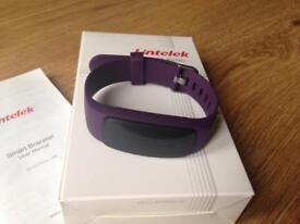 Smart Watch Band ***Unwanted Gift***