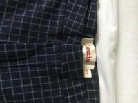 'Joy' trousers never worn