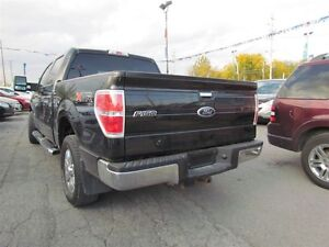 2012 Ford F-150 XTR | 4X4 | ECOBOOST | SAT RADIO | 6PASS London Ontario image 5