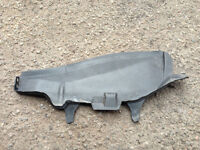 BMW 3 Series E46 Front Left Engine Bay Trim Cover Covering 8208479