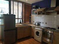 REGIONAL HOMES ARE PLEASED TO OFFER THIS STUDIO IN MILLENNIUM APARTMENTS, CITY CENTRE!!!!