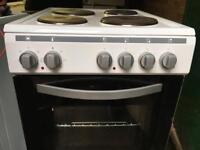 MONTIPELLIER electric cooker!!