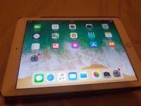 iPad Air 2 Wi-Fi + Cellular [Vodafone] 16GB - Silver