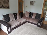 DFS Corner sofa for sale