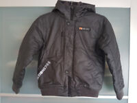 Next boys jacket / coat size 9