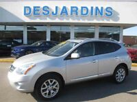 2012 NISSAN Rogue AWD ***INSPECTÉ PAR FORD 132 POINTS ***